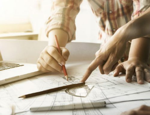 Dicas valiosas para eliminar as refações do projeto arquitetônico